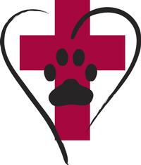 Bear Valley Veterinary Care Center Logo