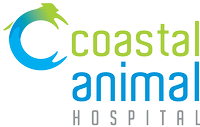 Coastal Animal Hospital Logo